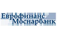 Еврофинанс Моснарбанк